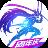 剑与轮回电脑版 v3.7.7官方PC版