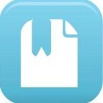 Linkman中文版(书签管理工具) v8.9.9.11绿色版