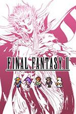 最终幻想2破解版 免安装绿色版