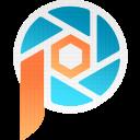 Corel Paintshop Pro 2022破解文件
