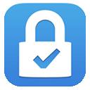 VeraCrypt(磁盘加密软件) v1.23.5官方版(附使用教程)