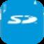 sd卡格式化工具免费版 v5.0.1绿色汉化版