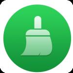 slimcleaner plus(系统清理工具) v4.0.30878官方版
