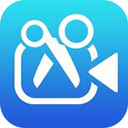 Renee Video Editor Pro破解版 v2021.06.30.56(附使用教程)