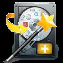 minitool power data recovery 10破解版(数据恢复软件) 附安装教程