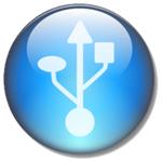 progisp(USB编程器) v2.0绿色版