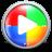 粉丝影视盒 V2.0.0.1正式版
