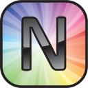 novamind 5破解版