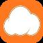 中维数字监控系统c920官方版 v9.0