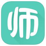 一起考教师app