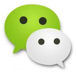 名人朋友圈电脑版 v3.19.0官方pc版