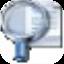 U盘杀毒精灵官方授权合作版 v9.9.0.8绿色免安装版