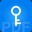 PDF解密大师 v2.06官方版