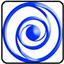 EditorTools2免费版(全自动采集器) v2.6.19绿色版