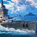 战舰猎手电脑版 v1.19.8官方PC版