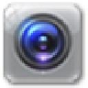 大华smartpss监控软件 2021官方版