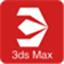 疯狂模渲大师免费版 v3.1(附安装教程)