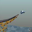 桥梁工程师2手机版
