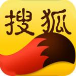 搜狐新闻客户端ios版