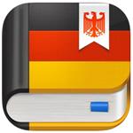 德语助手ios版