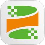 神行工程师app