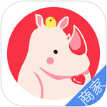 婚礼纪商家版app