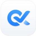 枝条笔记app苹果版